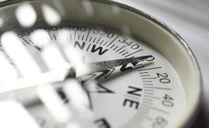 Kompass Stock 000014300896