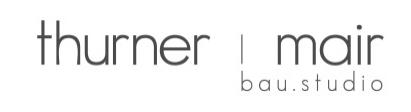 Baumeister-Thurner