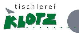 TischlereiKlotz