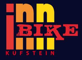 inn-bike