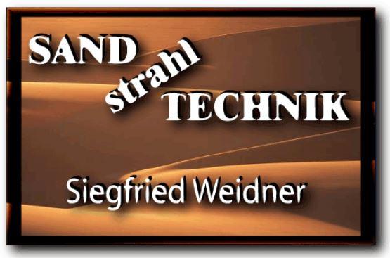 sandstrahl-technik-sw