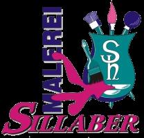 sillaber