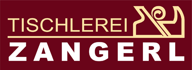 tischler-zangerl